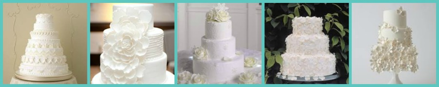 whiteweddingcakes