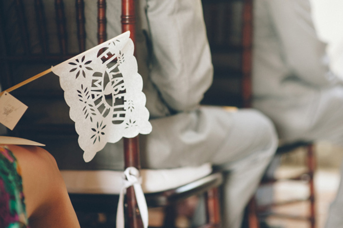 casa_Quetzal_mexico_wedding_8