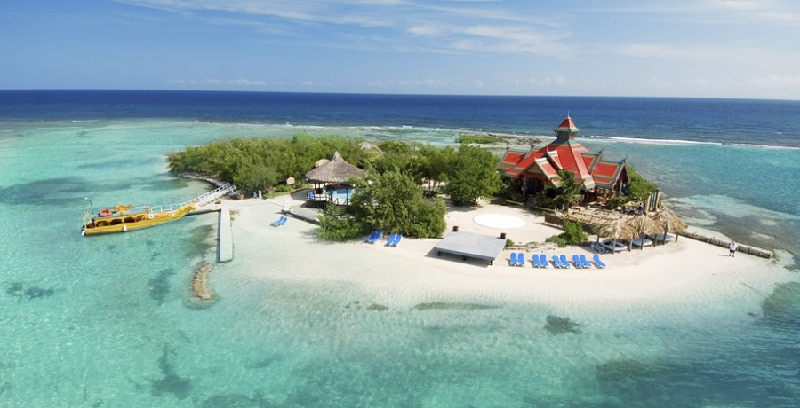 sandals-rc-private-island_0