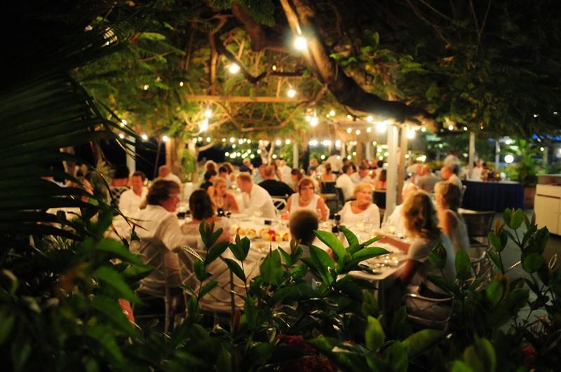 Beach Wedding Curacao