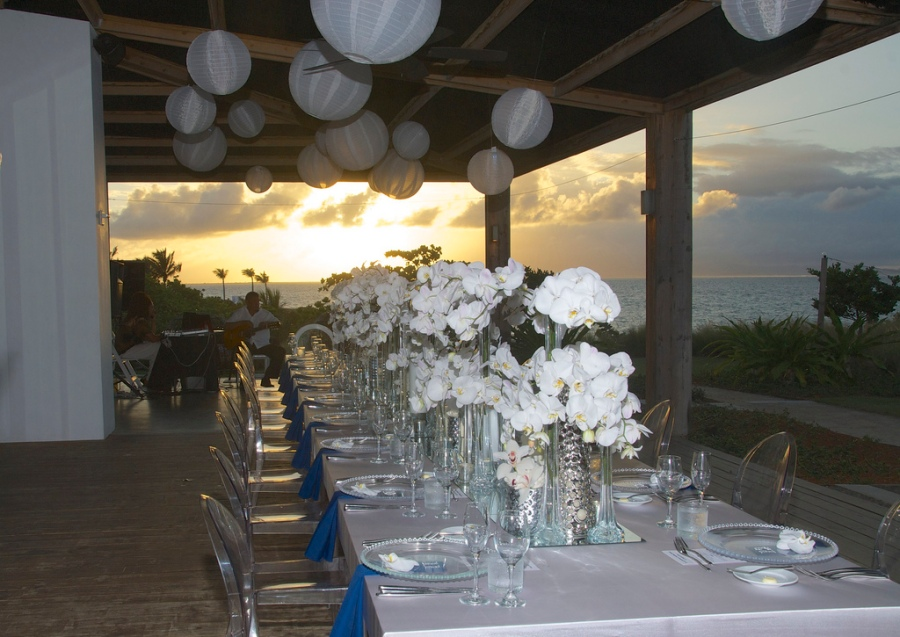 "alt=""W Vieques Weddings"""