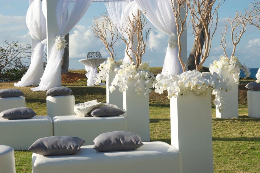"alt=""W Vieques Wedding"""