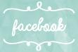 WC-facebook