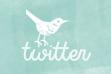 WC-twitter
