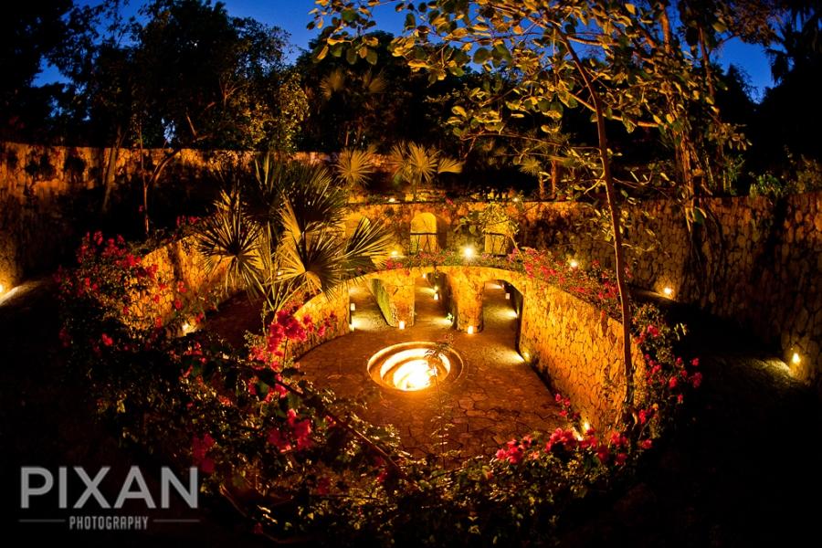 06Xcaret-Mexico-Pixan-Photography