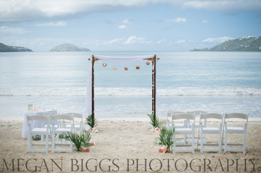 st-thomas-wedding-planner-1