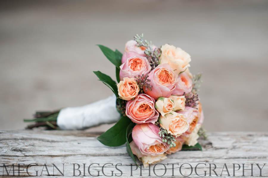 st-thomas-wedding-planner-2