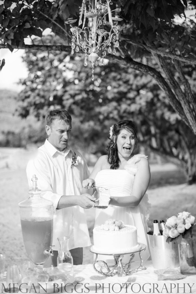 st-thomas-wedding-planner-8