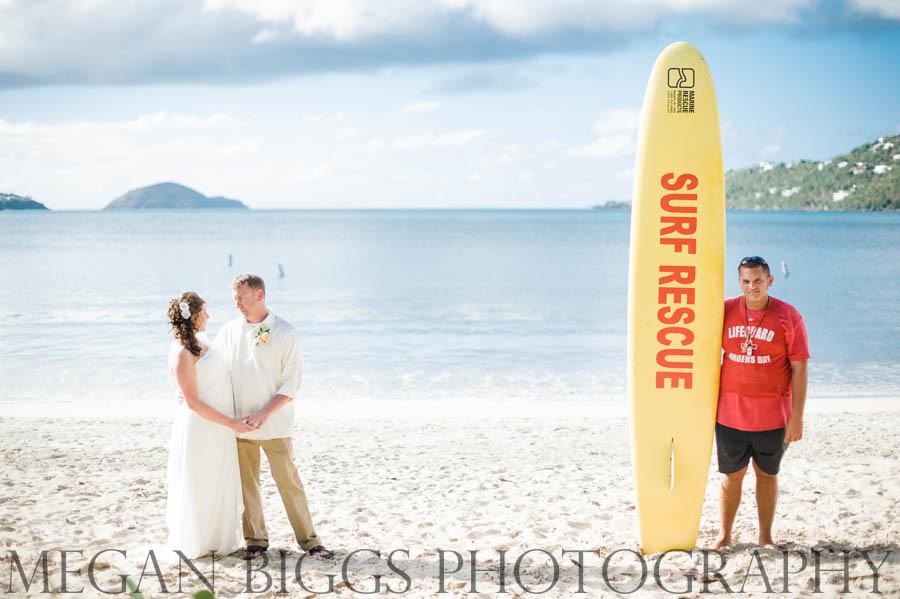 st-thomas-wedding-planner-9