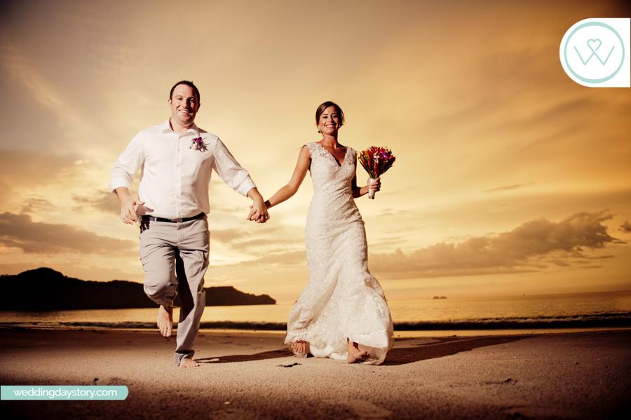4 - WeddingDayStory Photography Mexico & Costa Rica