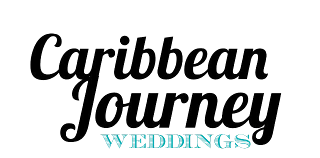 Caribbean Journey Weddings | Destination Wedding Travel Planning