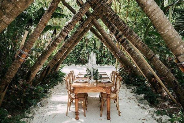 https://www.caribbeanjourney.com/weddings/
